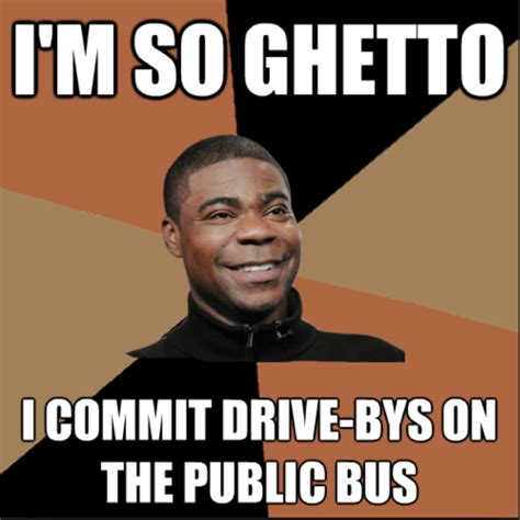 Ghetto Meme - ghetto memes memesghetto twitter