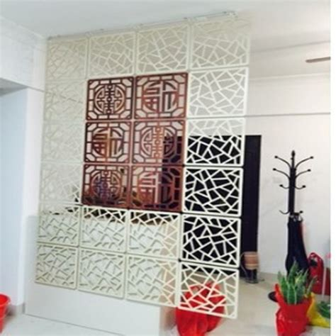 hanging wall dividers divider interesting hanging room dividers exciting