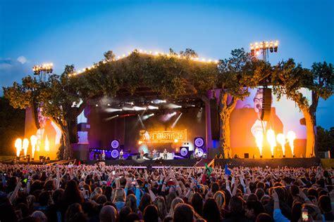 festival 2015 uk best festivals 2015 festival news