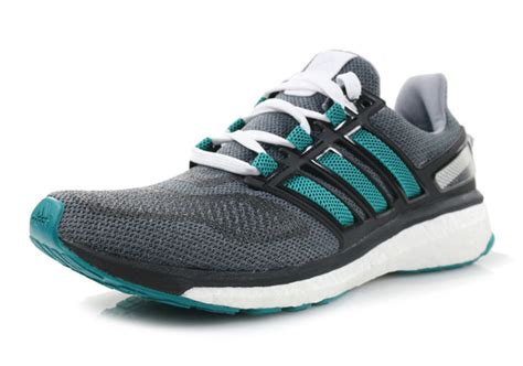 Adidas Energi Boost the adidas energy boost pays homage to eqt sneakernews