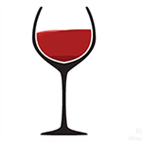 test delle porte test palato il quiz per abbinare il vino ideale al