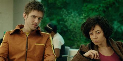 james mcavoy legion here s who is playing legion s mysterious narrator in season 2