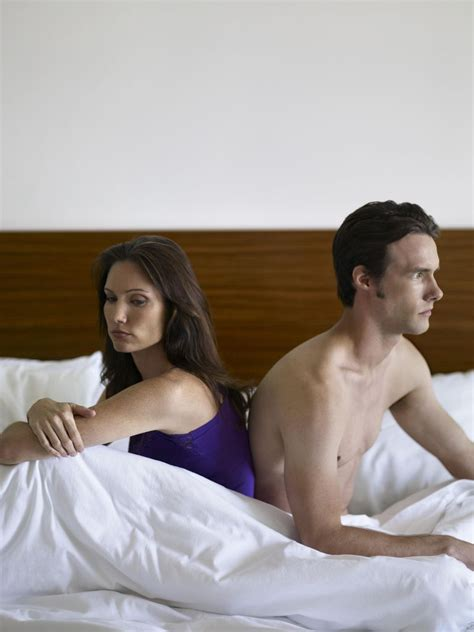 How To Be Aggressive In Bed by Why The Passive Aggressive Withholds