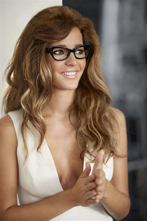pic jennifer lopezs bronde loreal caign how to get her malena costa per l or 233 al professionnel bronde hair
