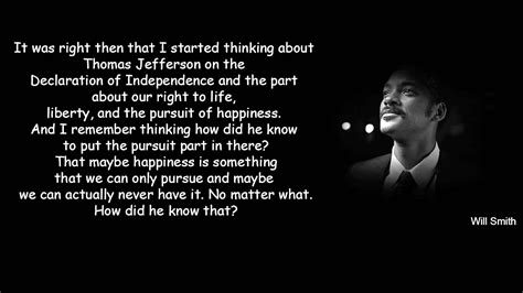 Happiness Of Pursuit will smith quotes from pursuit of happiness weneedfun
