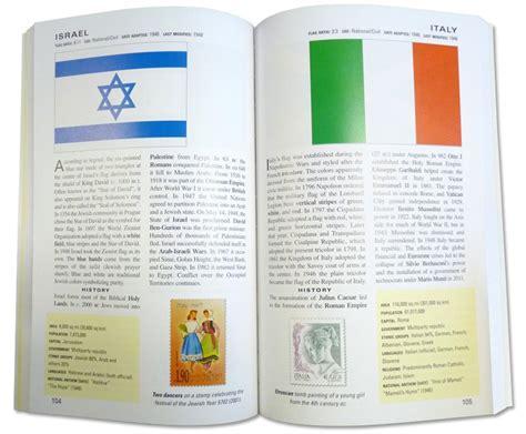 flags of the world book flags of the world book 2012