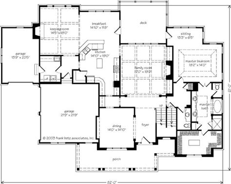separate garage plans 17 best images about floor plans with large garages 3 or