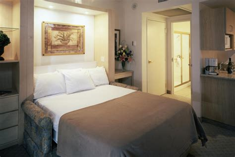 199 bedroom set las vegas las vegas thanksgiving getaway