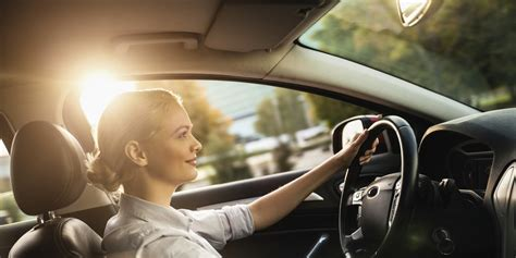 Person Car Insurance by What Need To About Car Insurance Huffpost