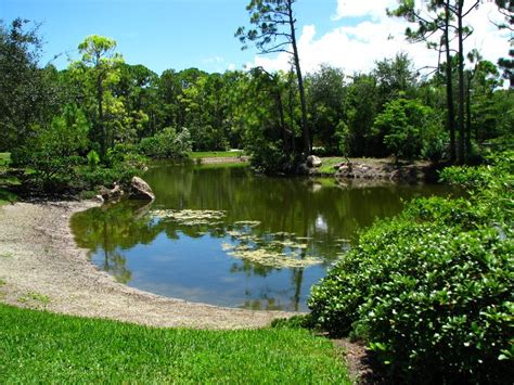 Japanese Gardens Florida by Morikami Museum Japanese Gardens Delray Fl 038