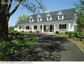 single story cape cod exteriors two story single family house traditional cape
