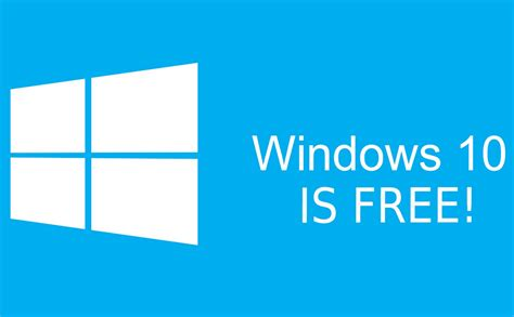 install windows 10 free install windows 10 for free after the offer expires