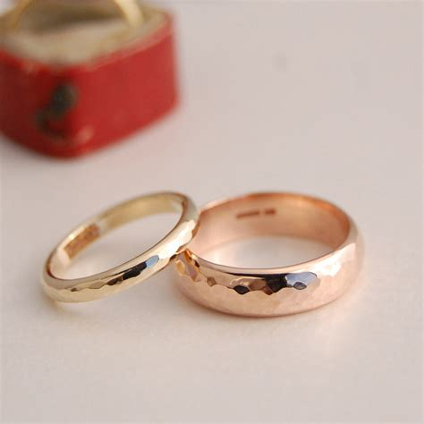 Top Wedding Rings by Put A Ring On It Top 10 Wedding Rings