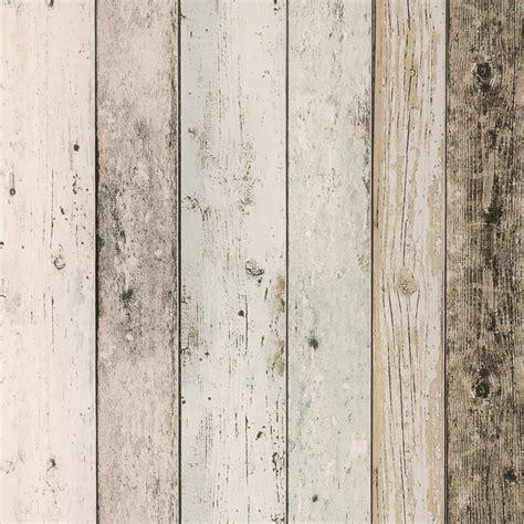 tapete holzoptik verwittert vliestapete holz optik planken beige grau as creation 8550 39