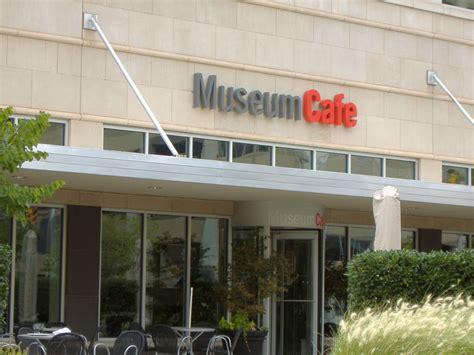 Pdf Best Restaurants In Okc by Top Kid Friendly Restaurants In Oklahoma City