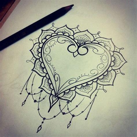 tattooed heart jungle vibe 96 best birds