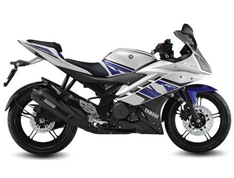 image gallery motocicletas yamaha image gallery motos yamaha