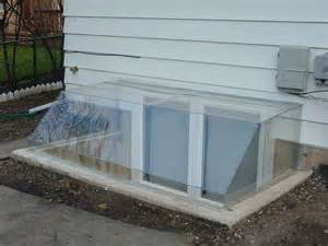 Basement Window Covers 17 Best Ideas About Window Well On Pinterest Egress