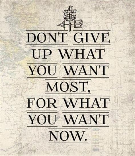 What I Want Now by 9 Motivational Quotes To Achieve Your Goals In 2015