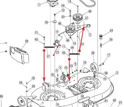wiring diagram for troy bilt super bronco troy bilt parts