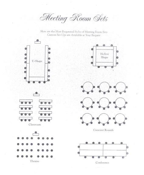 room diagram brilliant 40 room diagram design inspiration of room