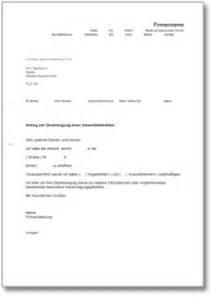 Musterbriefe Einspruch Finanzamt 196 Mter Beh 246 Rden Musterbriefe 187 Dokumente Vorlagen