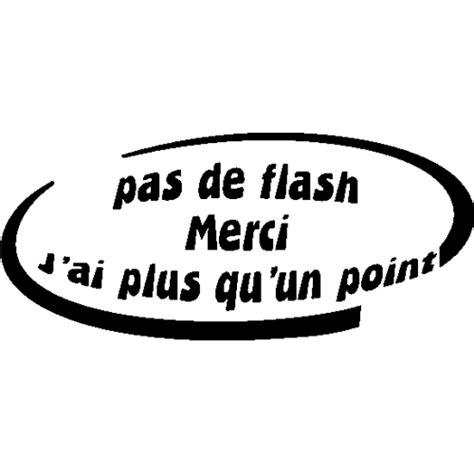 Humor Stickers