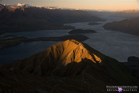 Best Landscape Photography New Zealand Best New Zealand Landscape Photography Locations