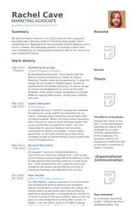 advocate resume samples visualcv resume samples database