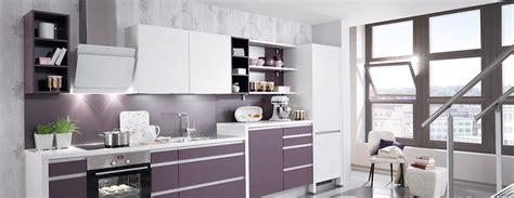 cuisine lave vaisselle en hauteur cuisine avec lave vaisselle en hauteur photo 4 15 une