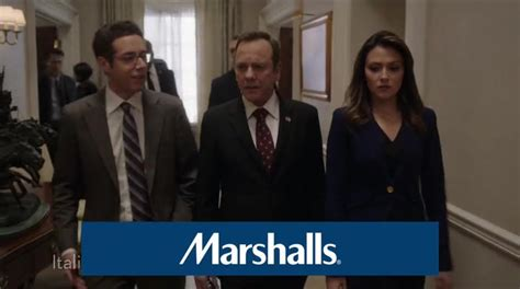 designated survivor season 2 episode 8 recap of quot designated survivor quot season 2 episode 12 recap