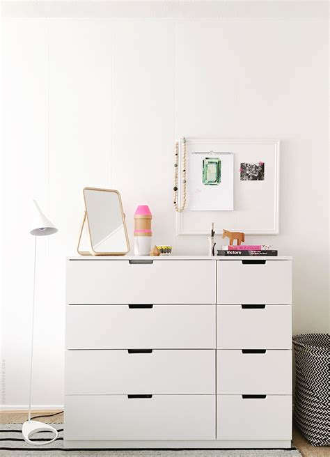 Ikea Bedroom Dresser Ikea Dresser With Mirror Ikea Dressers Black Ikea Hemnes Dresser 6 Drawer With Square Mirrored