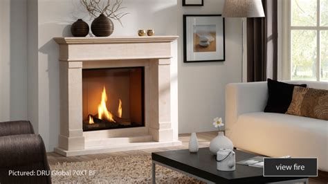 Installing A Gas Fireplace On An Interior Wall can i install a gas on an inside wall