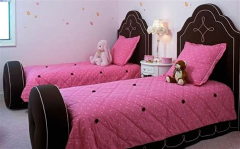 how to decorate a teenage bedroom how to decorate a teenage girls bedroom apartment clipgoo
