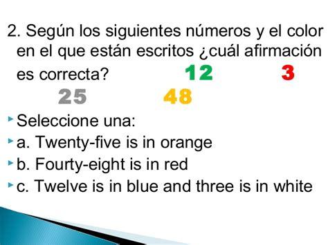 preguntas basicas y respuestas en ingles cuestionario prueba preguntas de repaso ingl 233 s 4