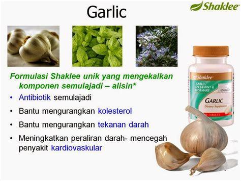 Vitamin Untuk Cacing 12 tanda anda kena jangkitan cacing banyak dalam badan
