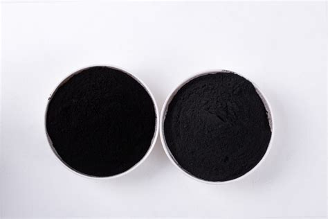 Norit Active Carbon norit activated carbon price in kg in phosphoric acid buy activated carbon price in kg