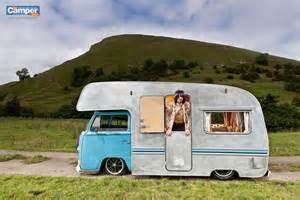 Vw camper campers and vw t2 camper on pinterest
