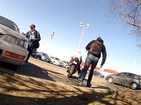 Motorrad Diebstahl by Motorrad Diebstahl Honda Cbr 600rr Geklaut Echt Oder