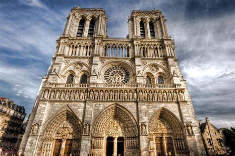 notre drame de paris notre dame de paris cathedral amazingplaces com