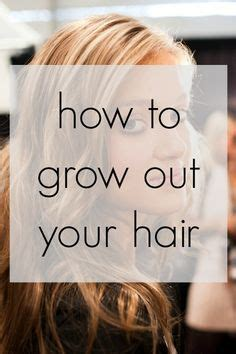learn things 2 x faster grow your skills like a 20 things that can make hair grow slowly faster hair growth tips