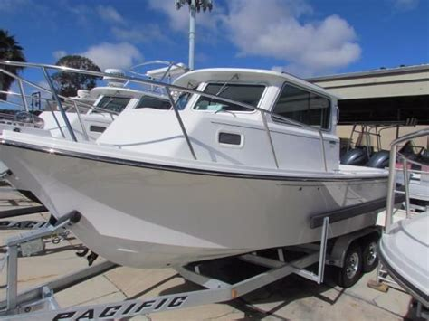 fishing boats for sale arizona cabin cruiser new and used boats for sale in arizona