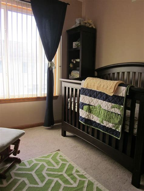 Navy And Green Nursery Decor 1000 Ideas About Blue Green Nursery On Nurseries Green Boy Nurseries And Nursery