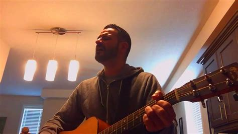 blind melon change youtube blind melon change acoustic cover version by nelson melo