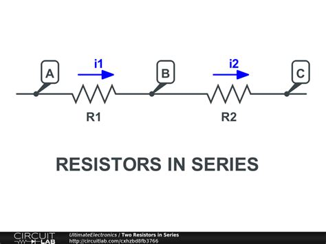 resistor in series with bjt chapter 2 exle circuits quot ultimate electronics quot book circuitlab