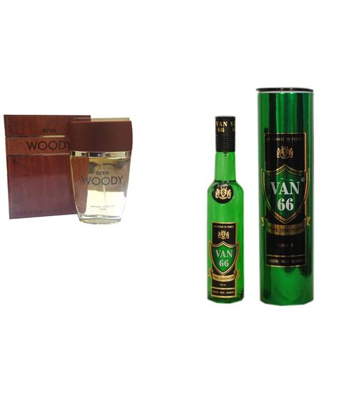 Parfum Shop 100 Ml woody perfume 100ml 66 perfume 100 ml buy at