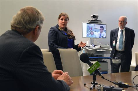 cigna emergency room cigna builds out telehealth services for health plan members healthcare it news