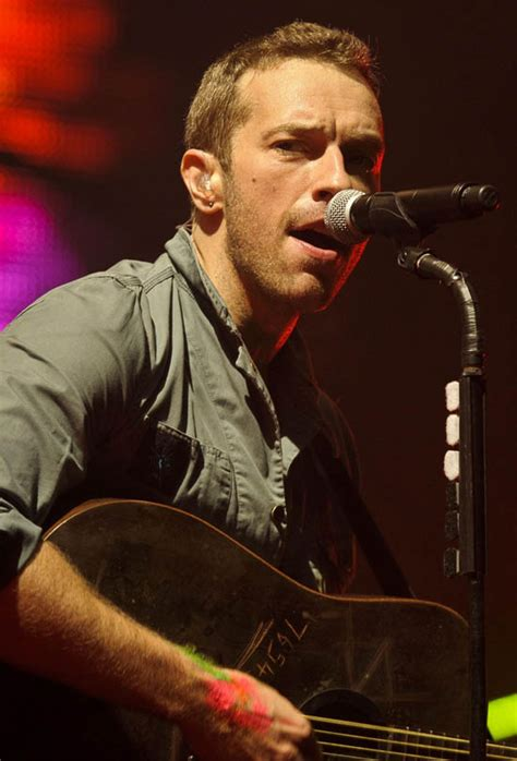 biography of chris martin coldplay coldplay wow glastonbury with headlining set music news