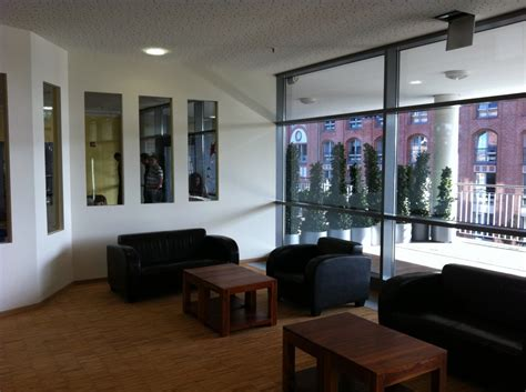 laux berlin wellness hotel berlin quot centrovital quot laux interiors