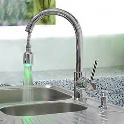 charming Pro Style Kitchen Faucet #3: modern-kitchen-faucets.jpg